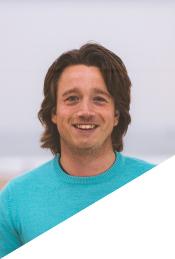 Joeri  Fredriks