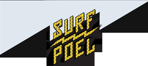Surfpoel